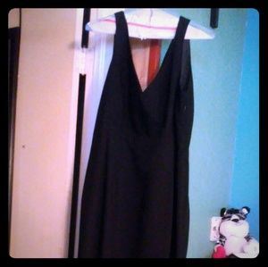 Carol Little Black Dress